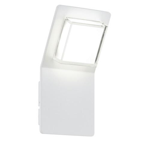 Eglo 93325 - LED venkovní osvětlení PIAS 1xLED/2,5W/230V