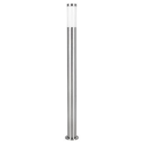 EGLO 93331 - Venkovní svítidlo HELSINKI LED 1xE27/4W/230V
