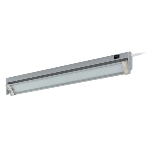 Eglo 93332 - LED zářivkové svítidlo LED DOJA 1xLED/3,6W/230V