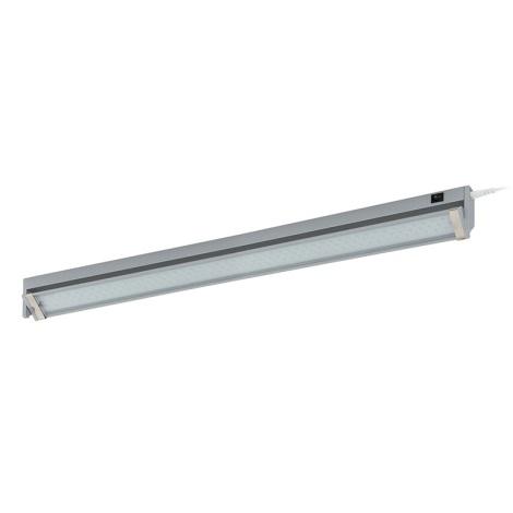 Eglo 93333 - LED zářivkové svítidlo LED DOJA 1xLED/5,4W/230V