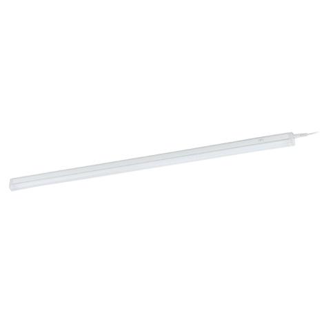 Eglo 93336 - LED zářivkové svítidlo LED ENJA 1xLED/9,4W/230V