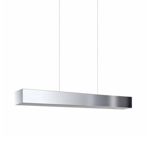 EGLO 93344 - LED Závěsné svítidlo COLLADA 2xLED/6W/230V