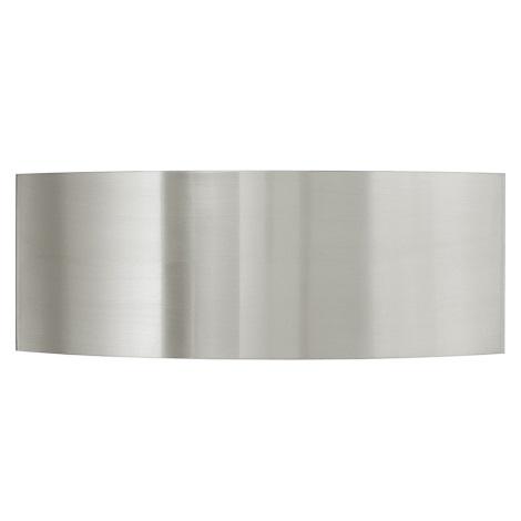 EGLO 93389 - Nástěnné svítidlo BIA LED 2xLED/2,5W