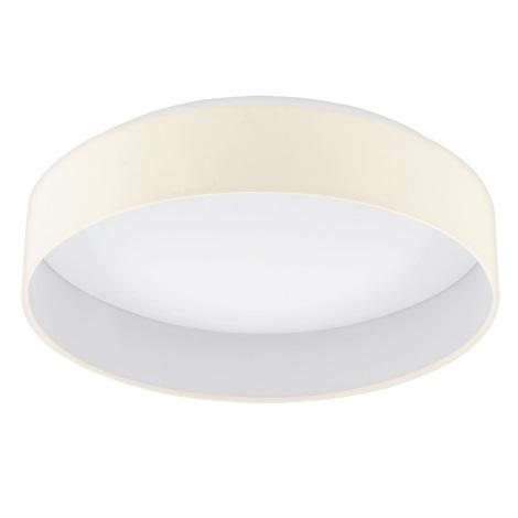 Eglo 93393 - LED stropní svítidlo PALOMARO LED/18W/230V