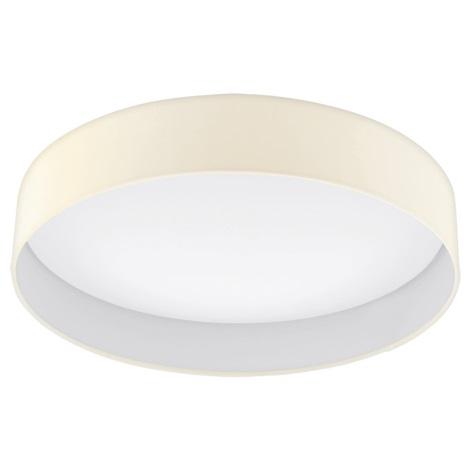 Eglo 93394 - LED stropní svítidlo PALOMARO LED/24W/230V