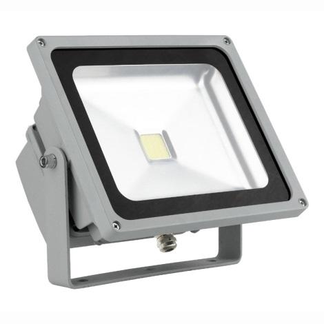 Eglo 93475 LED reflektor FAEDO LED/30W/230V
