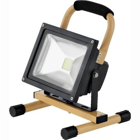 Eglo 93479 LED reflektor FAEDO LED/20W/230V