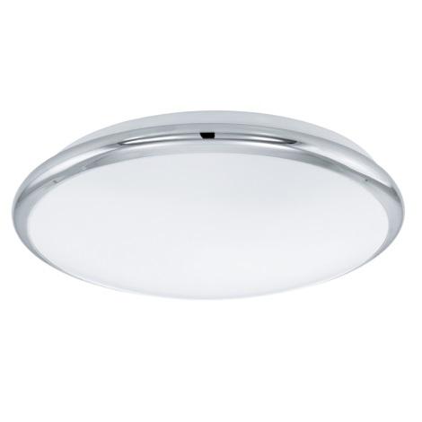 Eglo 93496 Stropní svítidlo MANILVA LED/12W/230V