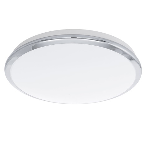 Eglo 93497 Stropní svítidlo MANILVA LED/16W/230V
