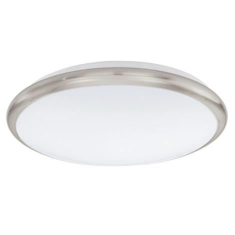 Eglo 93498 Stropní svítidlo MANILVA LED/12W/230V