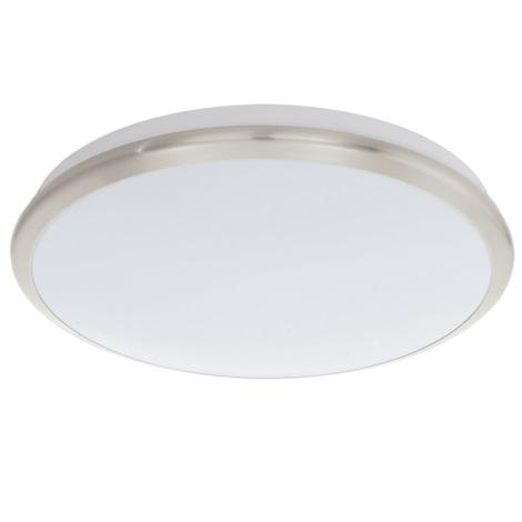 Eglo 93499 Stropní svítidlo MANILVA LED/18W/230V