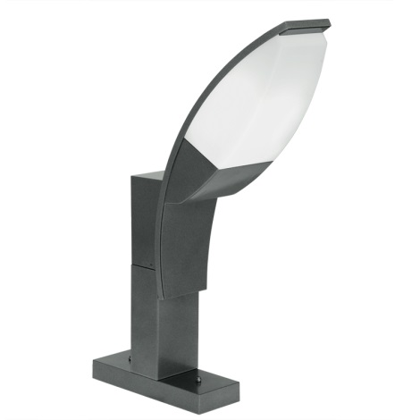 EGLO 93521 - Venkovní lampa PANAMA LED 1xGX53/7W
