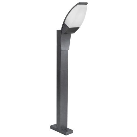 Eglo 93522 - Venkovní lampa PANAMA 1xGX53/7W/230V