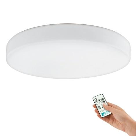 Eglo 93584 - LED stmívatelné svítidlo BERAMO LED/60W/230V