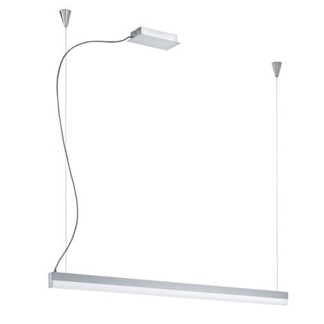 Eglo 93588 - LED stmívatelné svítidlo TRAMP LED/22,5W/230V