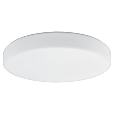 Eglo 93632 - LED stmívatelné svítidlo BERAMO LED/39W/230V