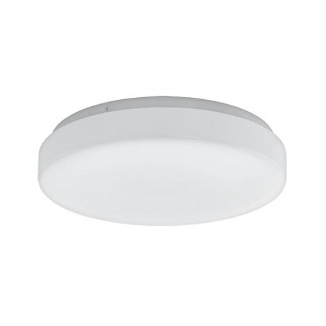 Eglo 93639 - LED stropní svítidlo BERAMO LED/12W/230V