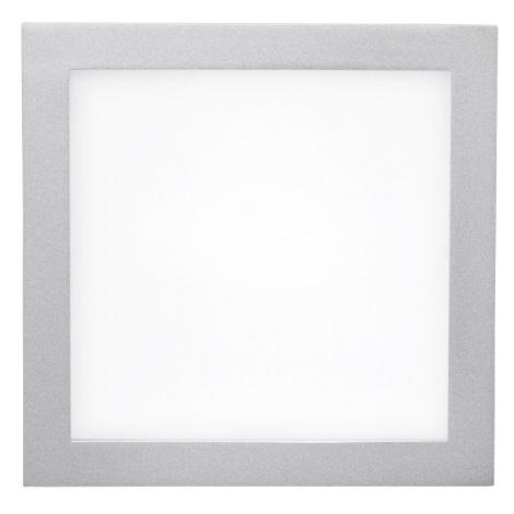 Eglo 93654 - LED podhledové svítidlo GLENN 1xLED/7,5W/230V
