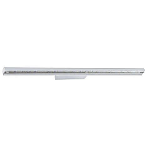 Eglo 93665 - LED nástěnné svítidlo TERROS LED/10,5W/230V