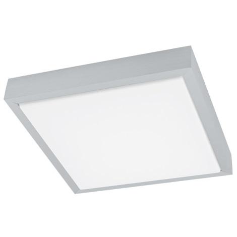 Eglo 93666 - LED stropní svítidlo IDUN 1 LED/9,7W/230V
