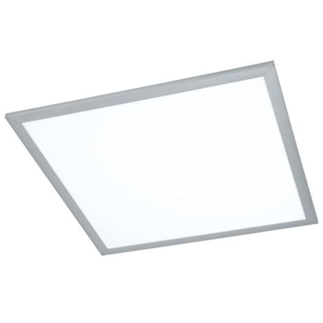 Eglo 93683 - LED podhledové svítidlo SALOBRENA 4xLED/12W/230V