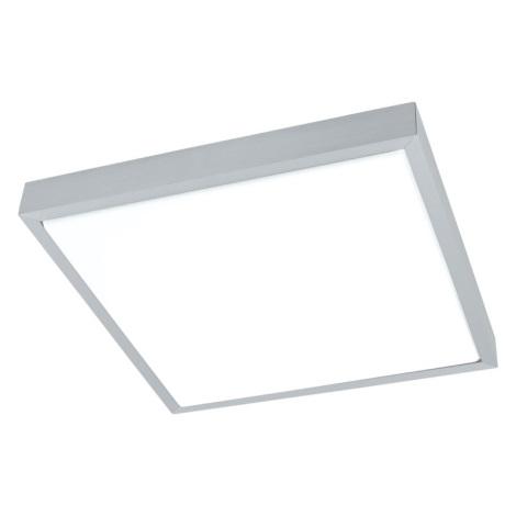 Eglo 93774 - LED stropní svítidlo IDUN 1 4xLED/4,3W/230V