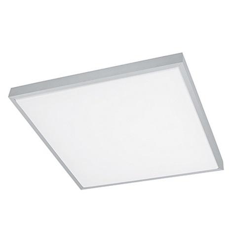 Eglo 93775 - LED stropní svítidlo IDUN 1 9xLED/4,3W/230V