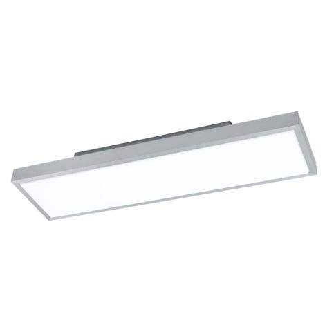 Eglo 93776 - LED stropní svítidlo IDUN 1 4xLED/4,3W/230V