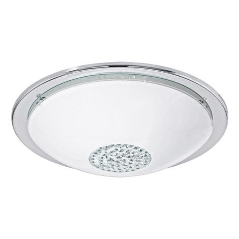 Eglo 93778 - LED stropní svítidlo GIOLINA LED/12W/230V