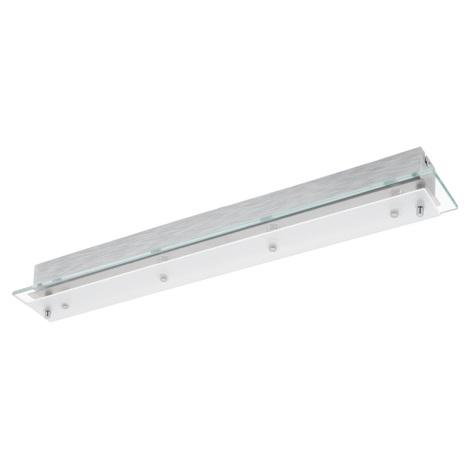 Eglo 93887 Stropní svítidlo FRES 2  LED/4X5,4W/230V