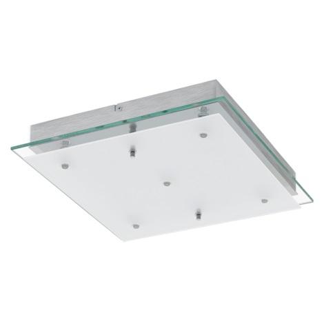 Eglo 93889 Stropní svítidlo FRES 2  LED/5X5,4W/230V