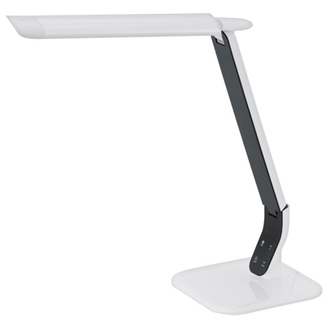 Eglo 93901 - LED stmívatelná lampa SELLANO LED/6W/230V