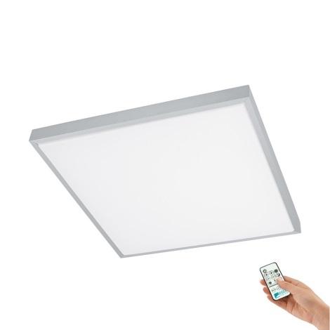 Eglo 93943 - LED stropní svítidlo IDUN 2 LED/39W/230V