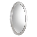 Eglo 93948 - Zrcadlo s LED osvětlením TONERIA LED/36W/230V
