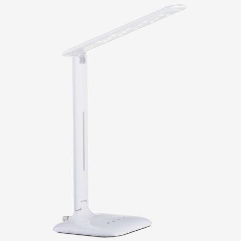 Eglo 93965 -  Stolní lampa CAUPO LED/2.9W/230V