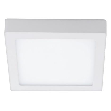 Eglo 94077 - LED stropní svítidlo FUEVA 1 LED/16,47W/230V