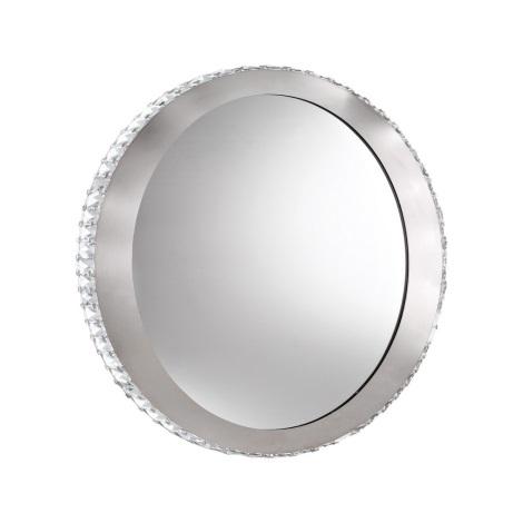 Eglo 94085 - Zrcadlo s LED osvětlením TONERIA LED/36W/230V