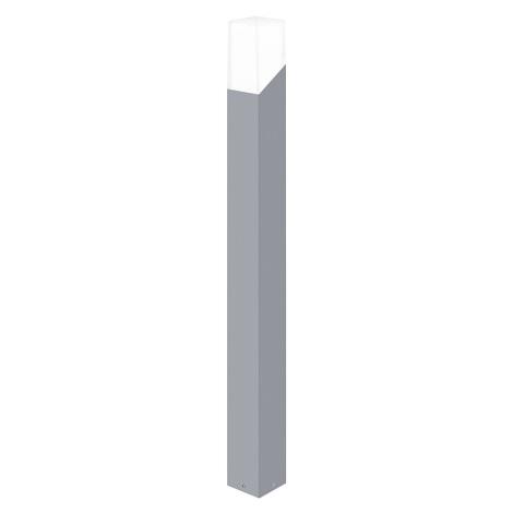 Eglo 94088 - LED venkovní osvětlení ROFFIA 1xLED/3,7W/230V