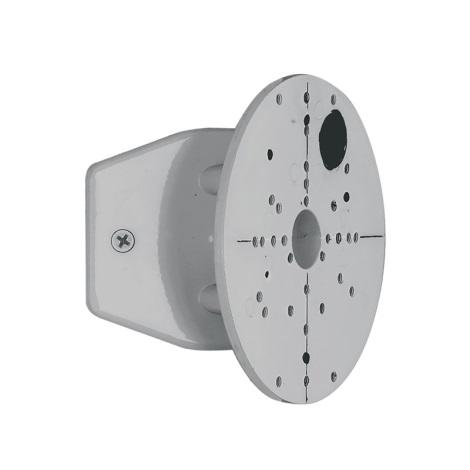 Eglo 94112 - Rohový držák na svítidlo CORNER