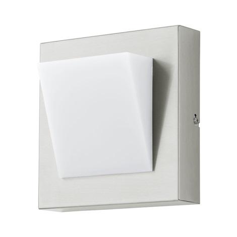 Eglo 94114 - LED venkovní osvětlení GALARY 1 1xLED/3,7W/230V