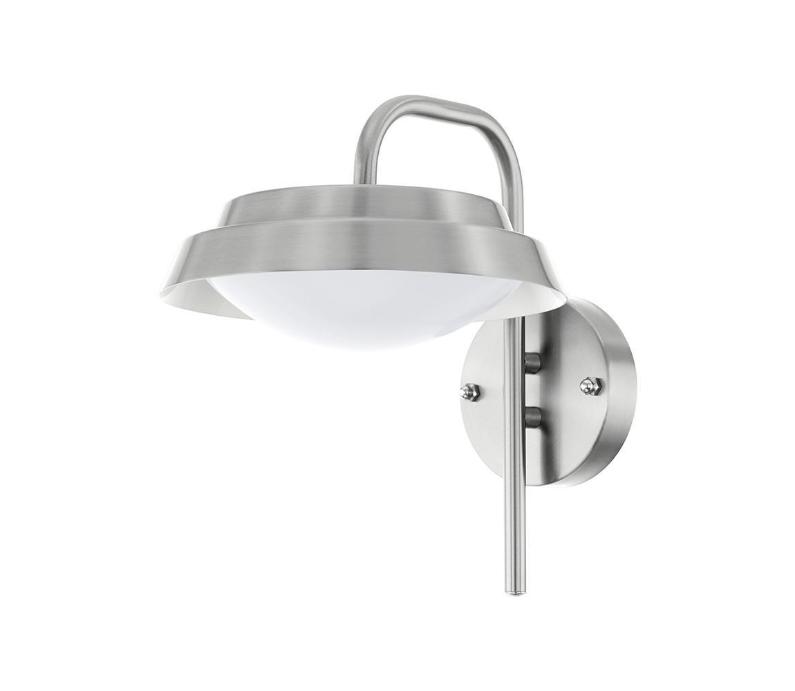 Eglo 94122 - LED venkovní osvětlení ARIOLLA 3xLED2,5W/230V EG94122