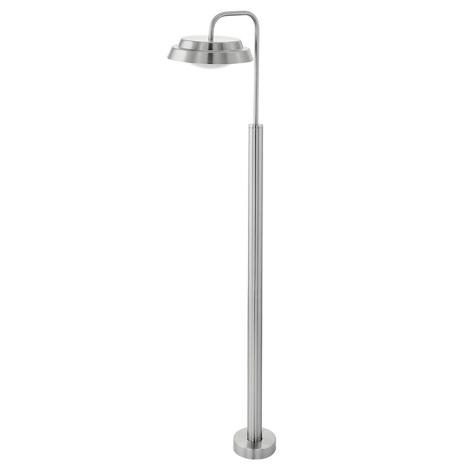 Eglo 94123 - LED venkovní osvětlení ARIOLLA 3xLED2,5W/230V