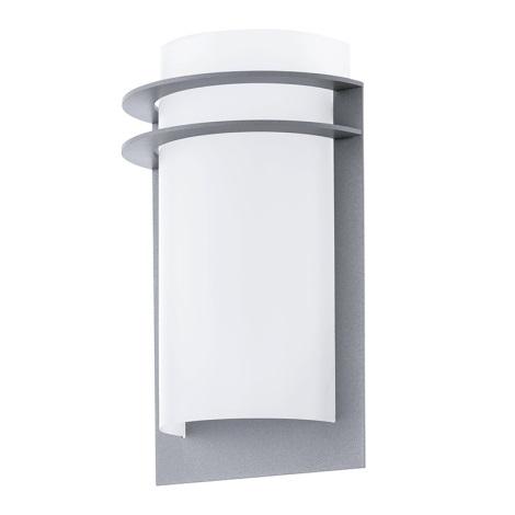 Eglo 94133 - LED venkovní osvětlení MALGERA 2xLED/2,5W/230V