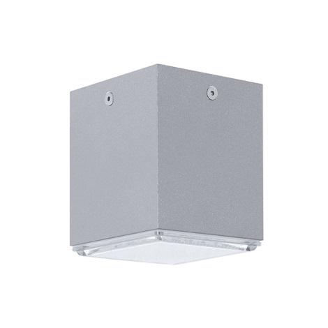 Eglo 94184 - LED venkovní osvětlení TABO 1xLED/3,7W/230V