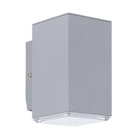 Eglo 94185 - LED venkovní osvětlení TABO 1xLED/3,7W/230V IP44
