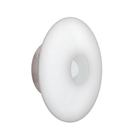 Eglo 94216 - LED nástěnné svítidlo MILEA 1 1xLED/4,5W/230V