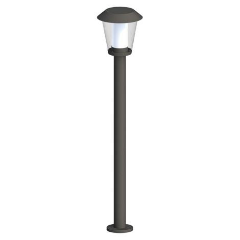 Eglo 94217 - LED Venkovní lampa PATERNO 1xLED/3,7W/230V