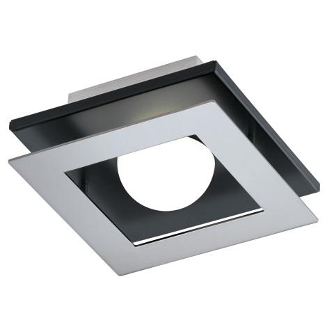 Eglo 94229 - LED stropní svítidlo BELLAMONTE 1xLED/3,3W/230V