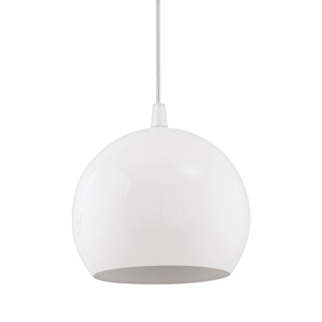Eglo 94246 - LED lustr PETTO 1 1xGU10-LED/3,3W/230V