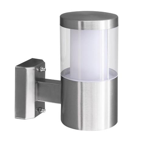 Eglo 94277 - LED venkovní osvětlení BASALGO 1 1xLED/3,7W/230V